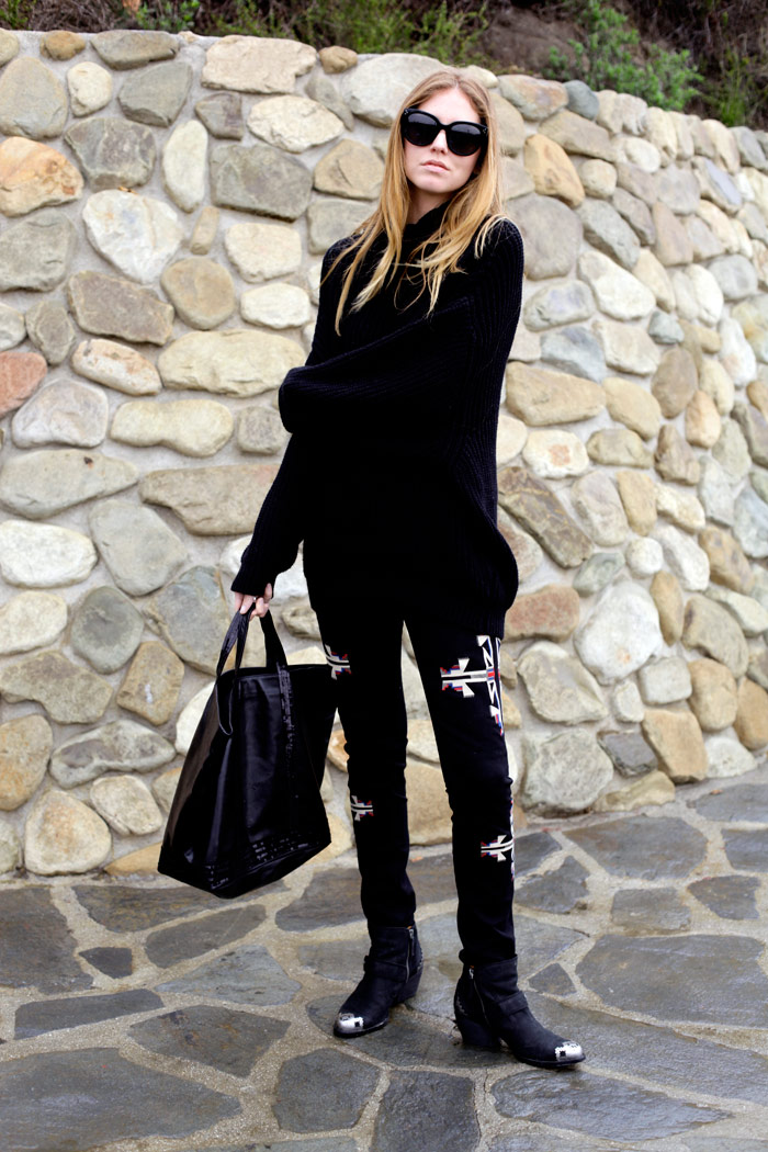 Chiara Ferragni_The Blonde Salad blog10