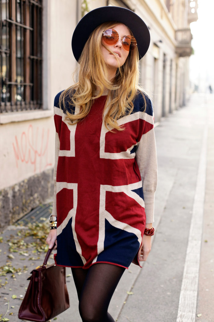 Chiara Ferragni_The Blonde Salad blog11