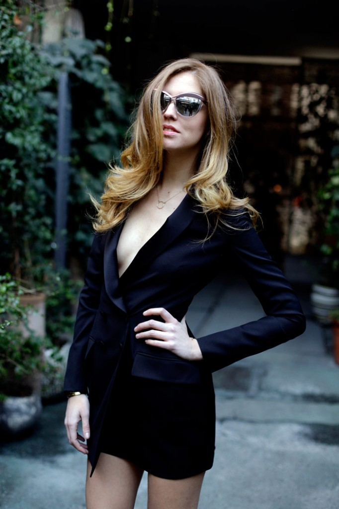 Chiara Ferragni_The Blonde Salad blog2