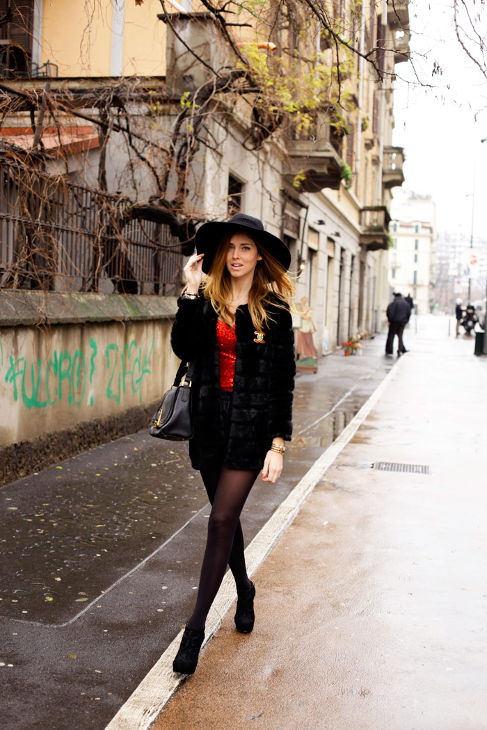 Chiara Ferragni_The Blonde Salad blog7