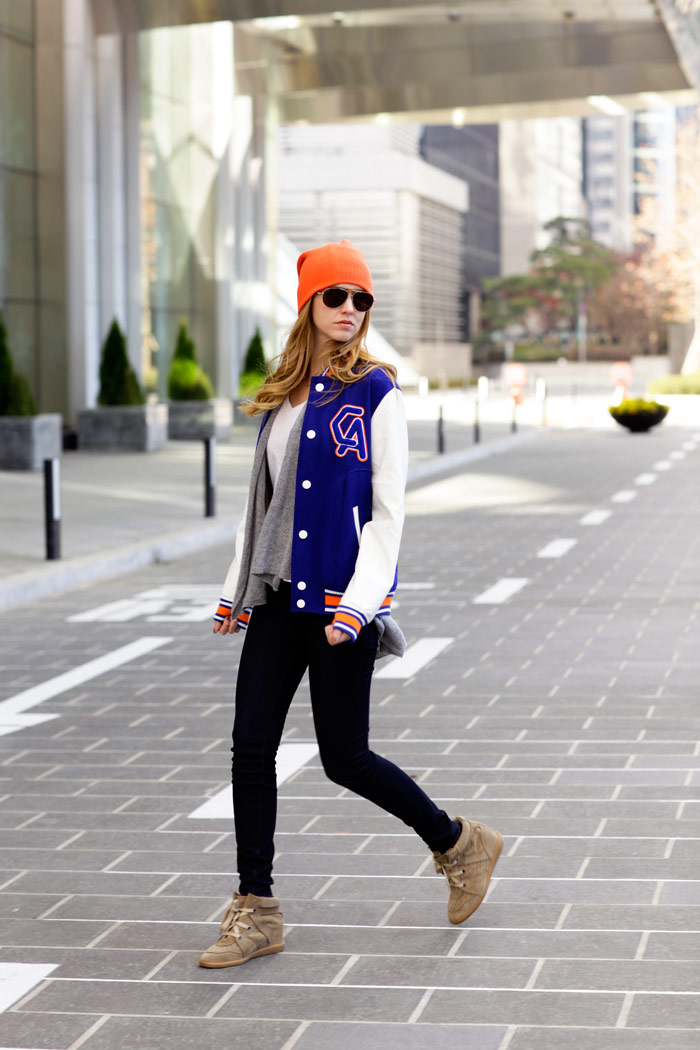 Chiara Ferragni_The Blonde Salad blog9