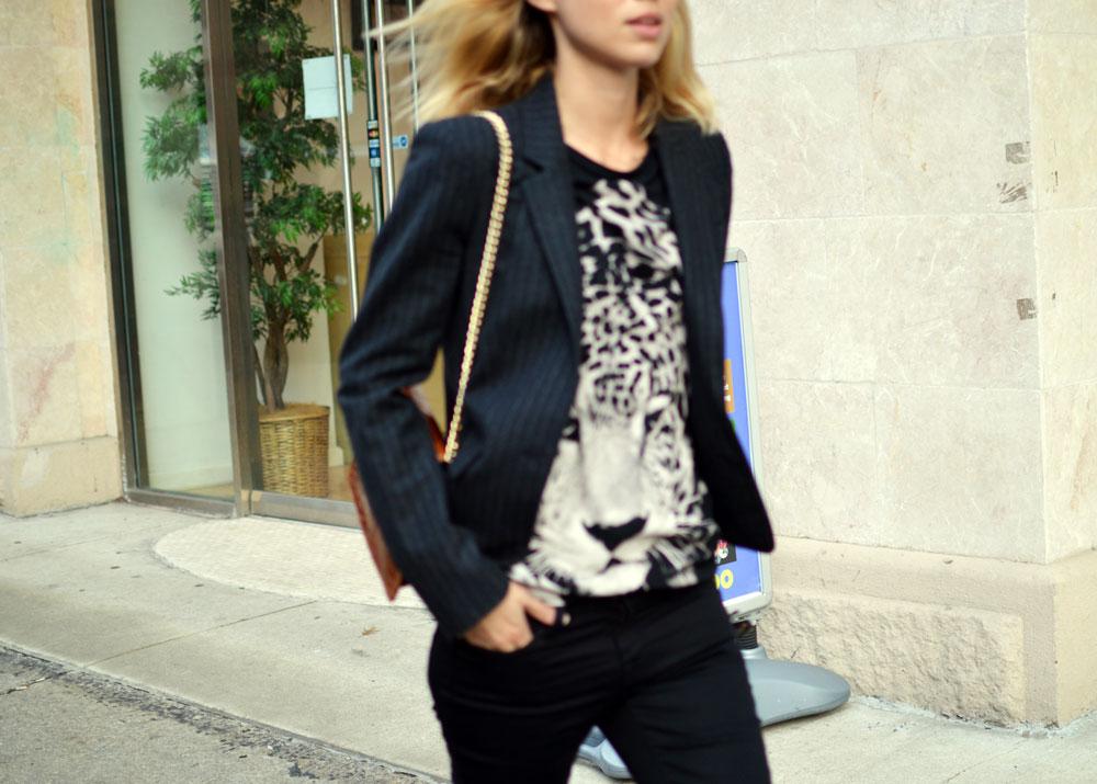 Elin Kling (2)