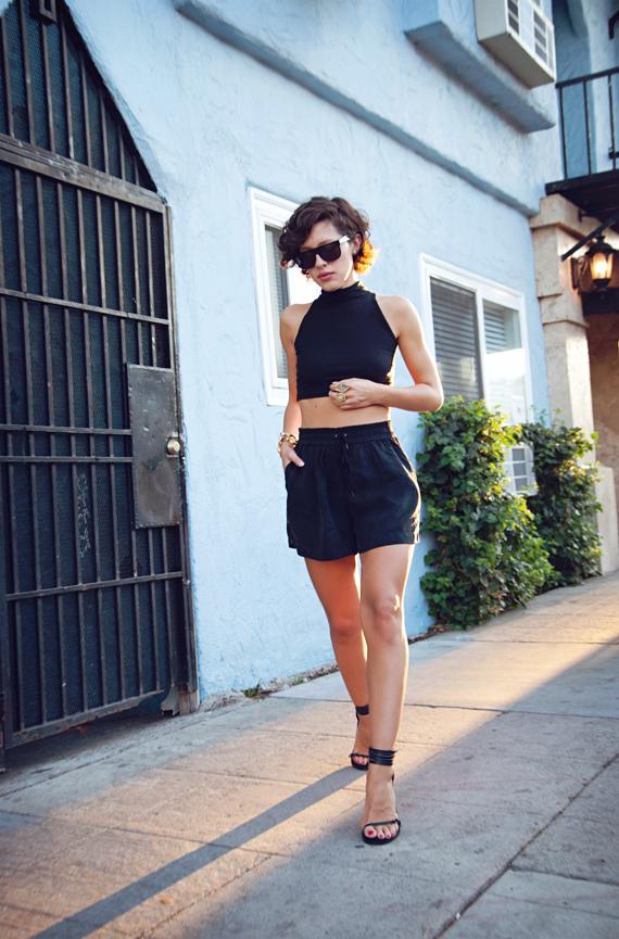Karla_closet12