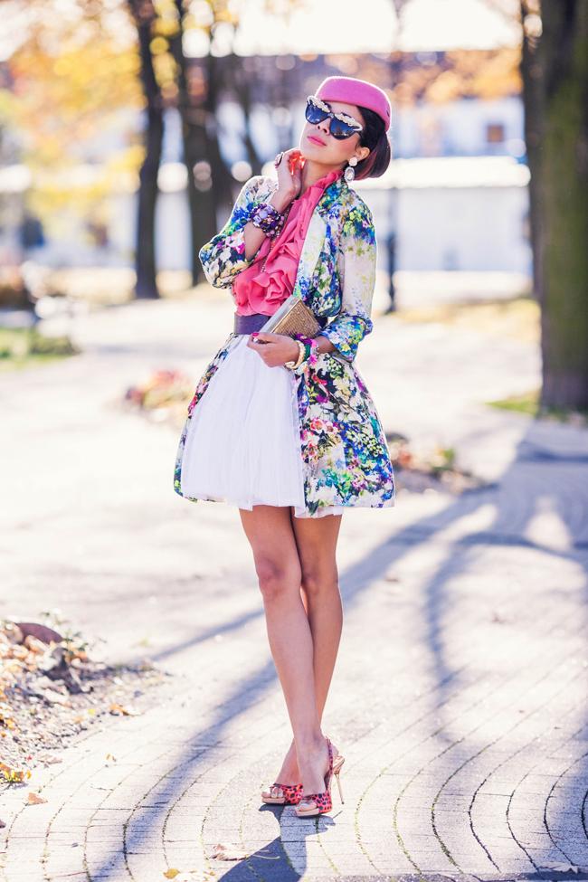Macademian_girl_20