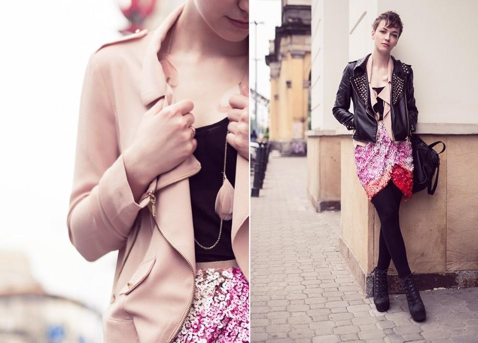 blog_moda_charlotte-rouge16
