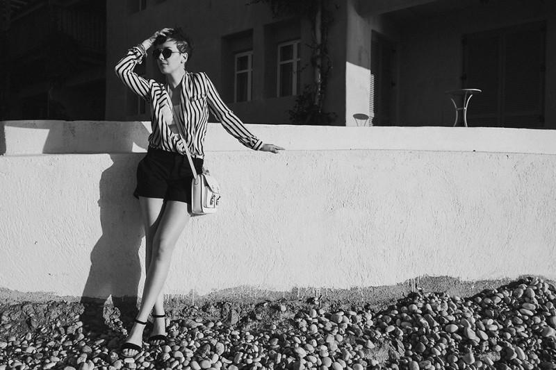 blogerka_modowa_charlotte_rouge3