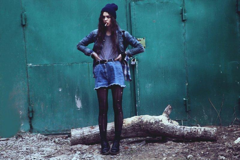 blogerka_modowa_violet37