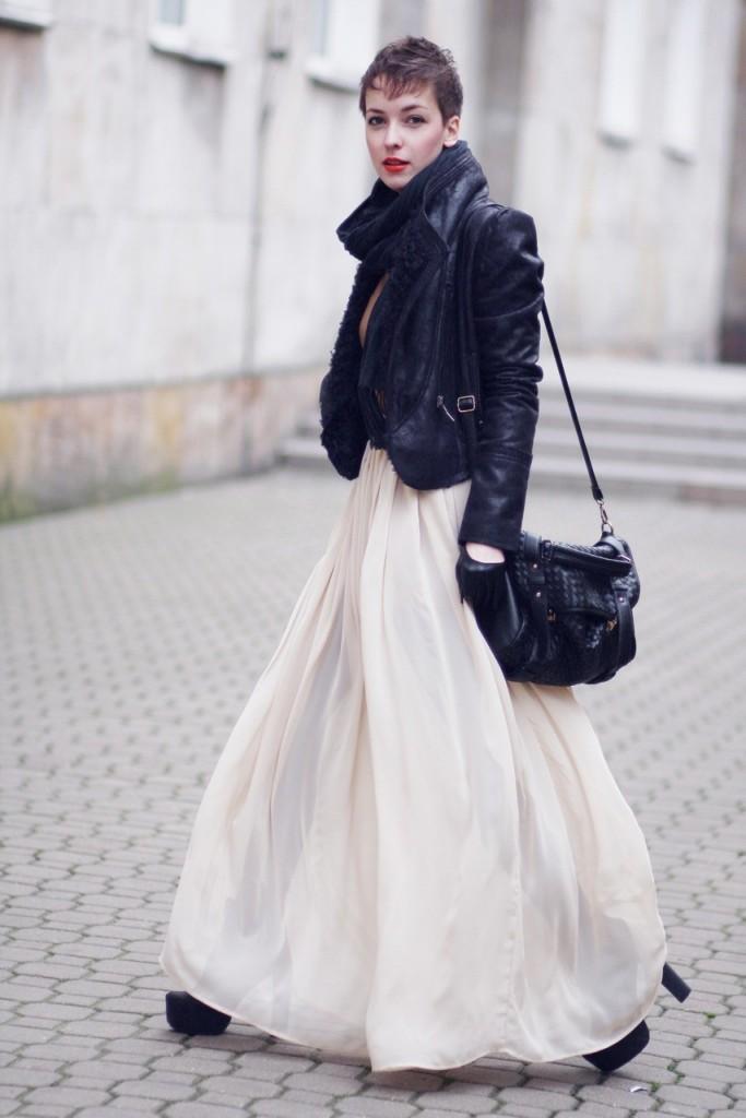 charlotte-rouge_blogerka21
