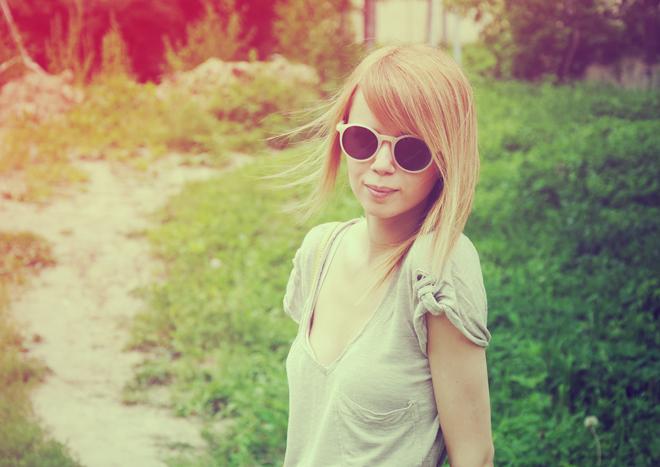 Bloo90fashion – blog modowy Joanny Krawiec