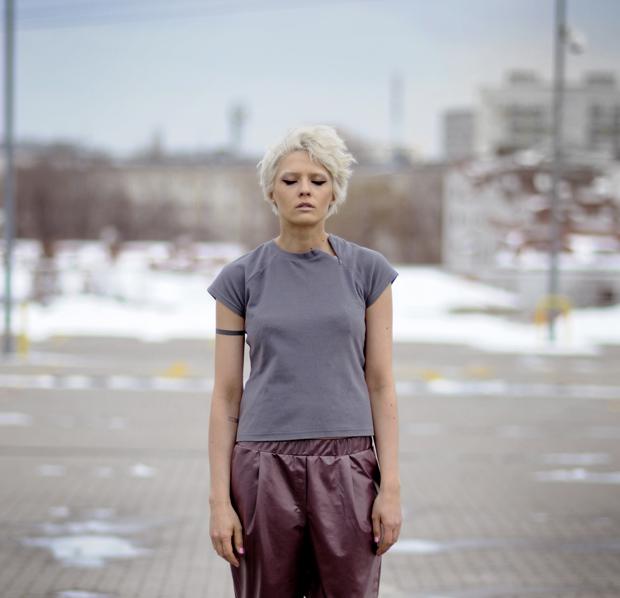 Rebellook – buntowniczy blog Marli Singer
