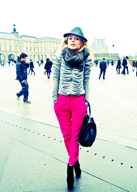 what anna wears18