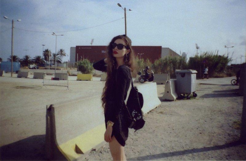 zagraniczne blogerki_violet1